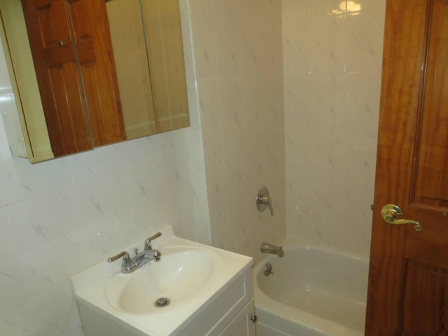 Studio, West Village Rental in NYC for $2,300 - Photo 2