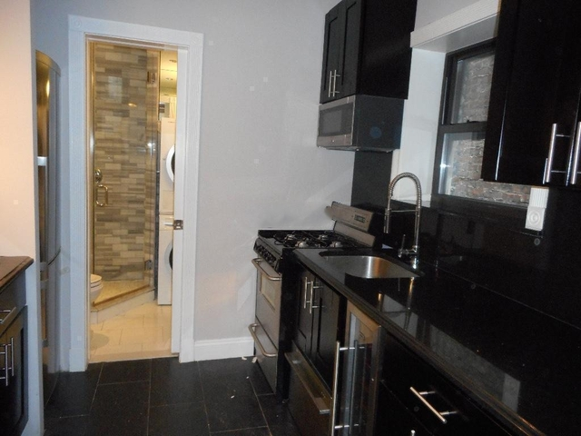 3 Bedrooms, Hell's Kitchen Rental in NYC for $4,595 - Photo 2