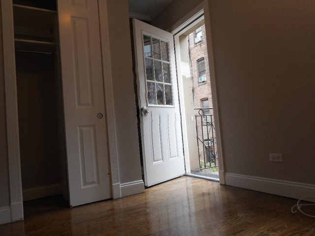 3 Bedrooms, Hell's Kitchen Rental in NYC for $4,595 - Photo 1