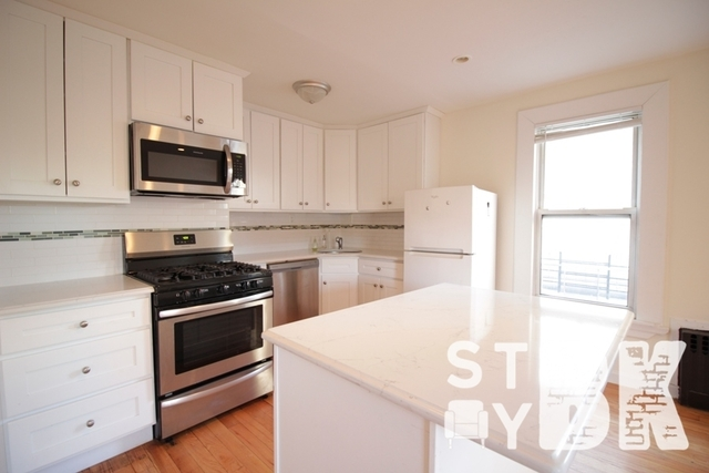 2 Bedrooms, Weeksville Rental in NYC for $1,999 - Photo 2