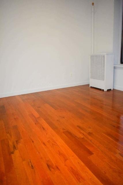1 Bedroom, Astoria Rental in NYC for $1,980 - Photo 2
