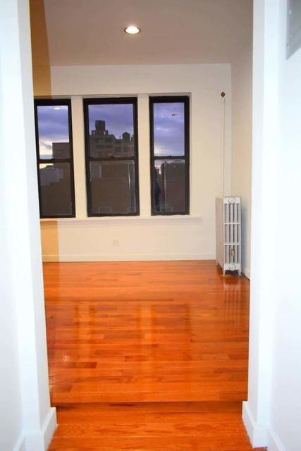 1 Bedroom, Astoria Rental in NYC for $1,980 - Photo 1