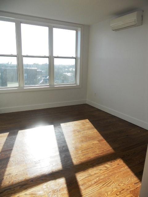 1 Bedroom, Kensington Rental in NYC for $1,650 - Photo 2