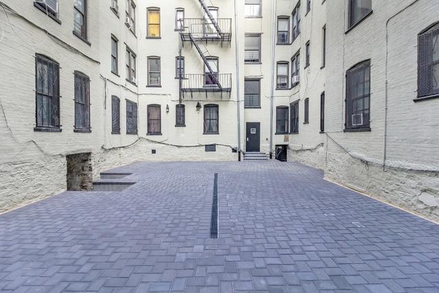 3 Bedrooms, Bushwick Rental in NYC for $3,650 - Photo 2