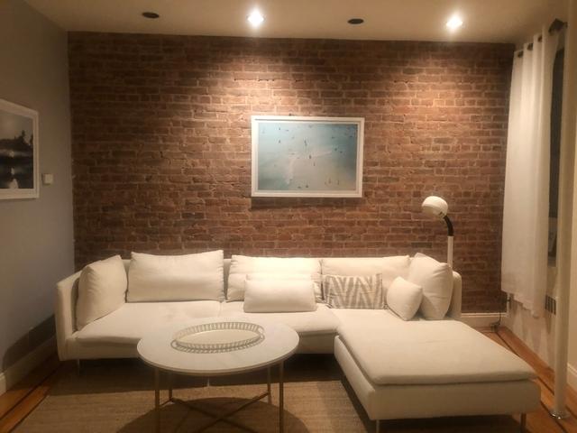 Room, NoLita Rental in NYC for $1,900 - Photo 1