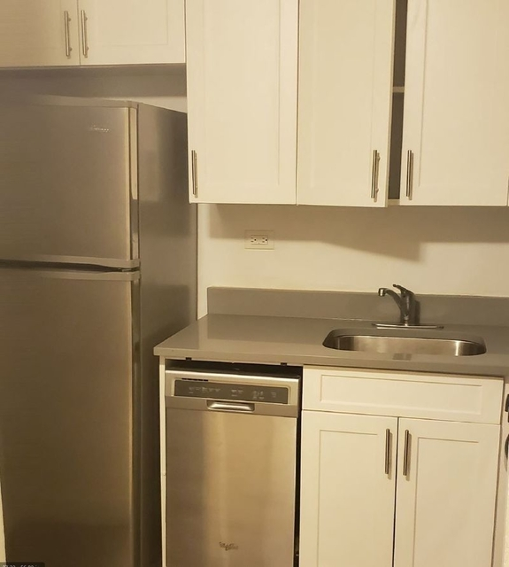 Studio, Flushing Rental in NYC for $1,525 - Photo 2