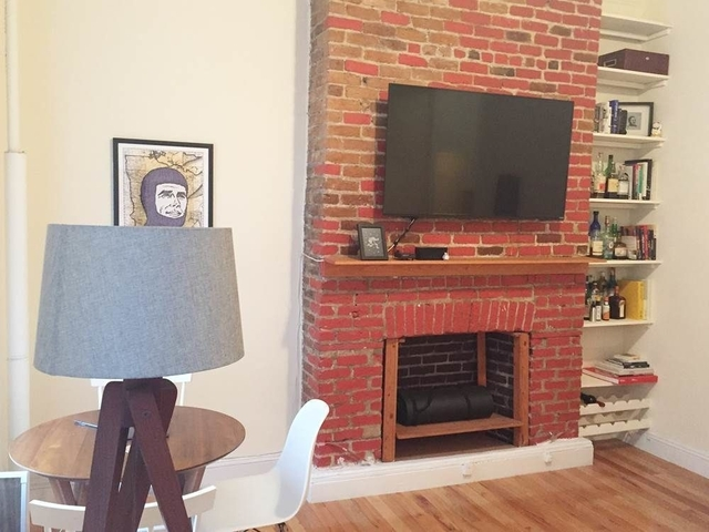 1 Bedroom, Brooklyn Heights Rental in NYC for $2,850 - Photo 1