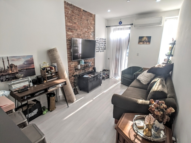 1 Bedroom, Clinton Hill Rental in NYC for $2,887 - Photo 1