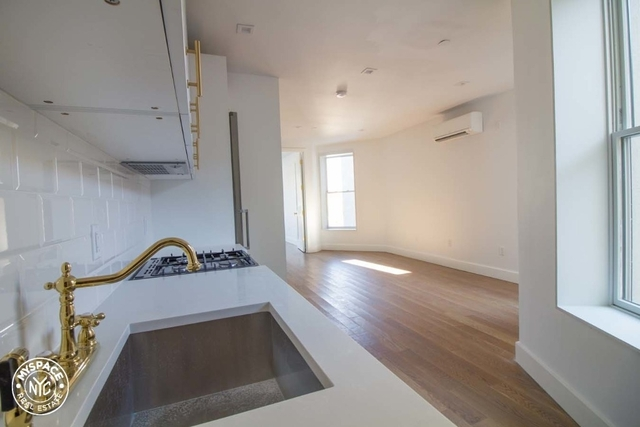 1 Bedroom, Prospect Heights Rental in NYC for $2,499 - Photo 2