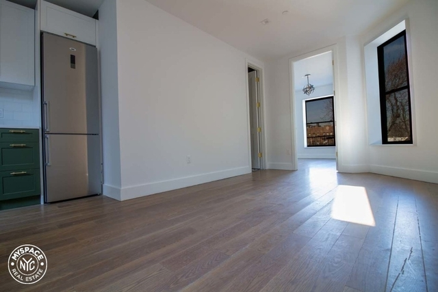 1 Bedroom, Prospect Heights Rental in NYC for $2,499 - Photo 1