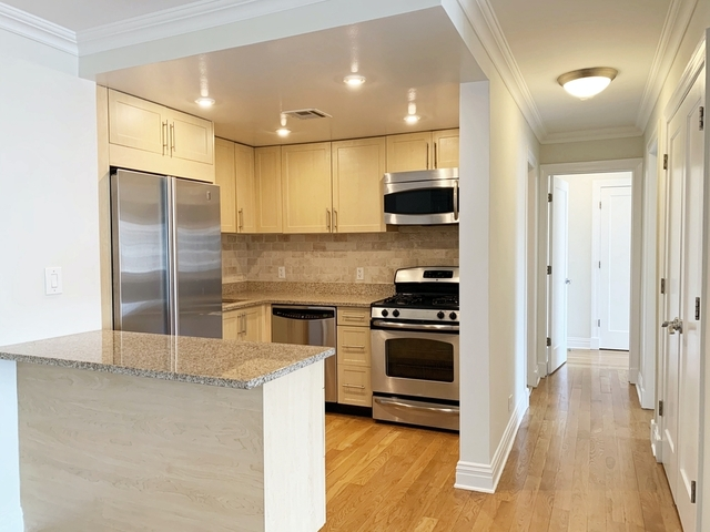 2 Bedrooms, Upper East Side Rental in NYC for $4,535 - Photo 1
