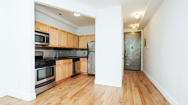 1 Bedroom, Crown Heights Rental in NYC for $2,645 - Photo 1
