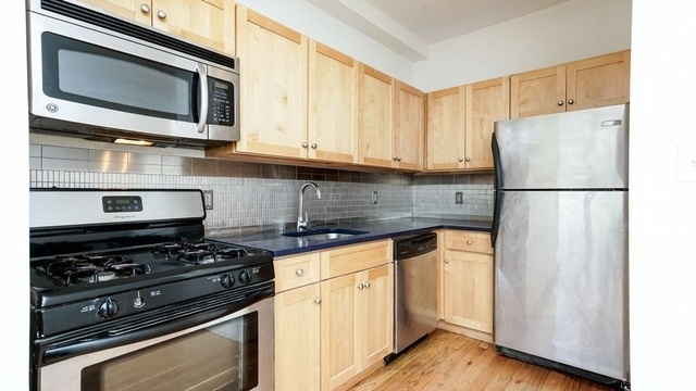 1 Bedroom, Crown Heights Rental in NYC for $2,645 - Photo 2