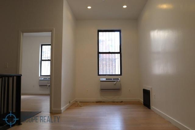 1 Bedroom, Flatbush Rental in NYC for $2,350 - Photo 1