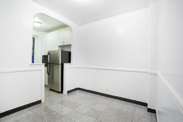 1 Bedroom, Hudson Heights Rental in NYC for $2,450 - Photo 2