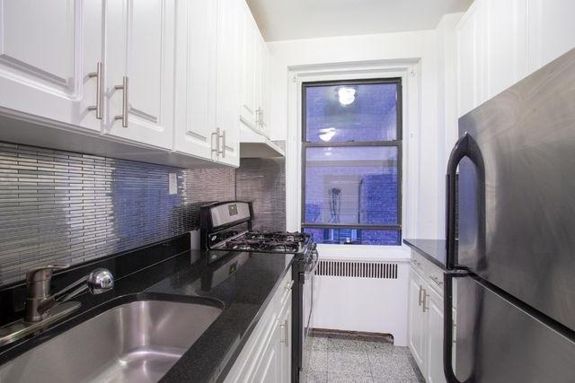 1 Bedroom, Hudson Heights Rental in NYC for $2,450 - Photo 1