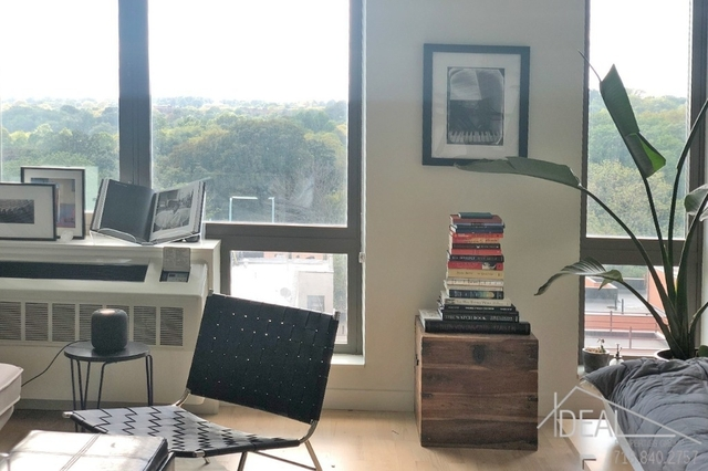 Studio, Prospect Lefferts Gardens Rental in NYC for $2,243 - Photo 2