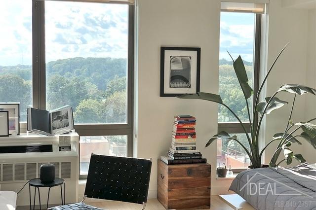 Studio, Prospect Lefferts Gardens Rental in NYC for $2,243 - Photo 1