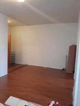 2 Bedrooms, Bay Ridge Rental in NYC for $1,700 - Photo 2