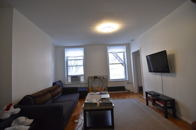 1 Bedroom, Alphabet City Rental in NYC for $2,429 - Photo 2