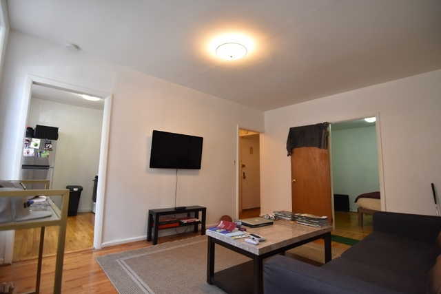 1 Bedroom, Alphabet City Rental in NYC for $2,429 - Photo 1
