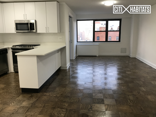 2 Bedrooms, Gramercy Park Rental in NYC for $4,984 - Photo 1
