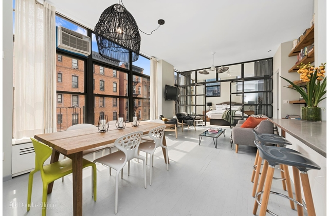 2 Bedrooms, East Village Rental in NYC for $5,750 - Photo 1
