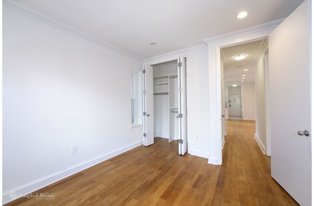 2 Bedrooms, Lincoln Square Rental in NYC for $3,795 - Photo 2