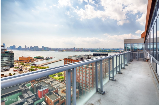 1 Bedroom, Chelsea Rental in NYC for $7,995 - Photo 2