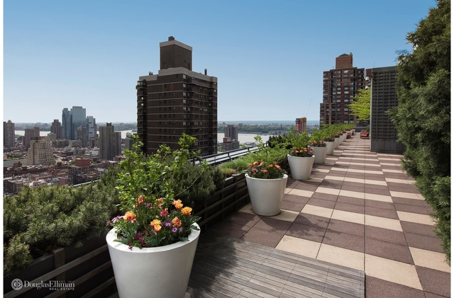 3 Bedrooms, Hell's Kitchen Rental in NYC for $50,000 - Photo 1
