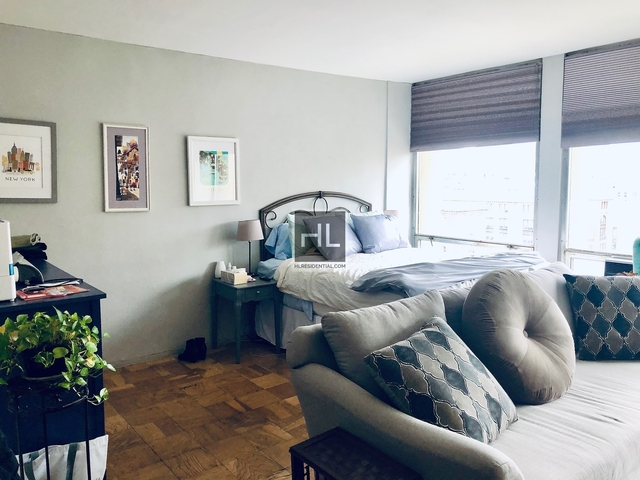 Studio, Kips Bay Rental in NYC for $2,500 - Photo 2