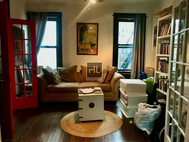 2 Bedrooms, Hamilton Heights Rental in NYC for $2,550 - Photo 1