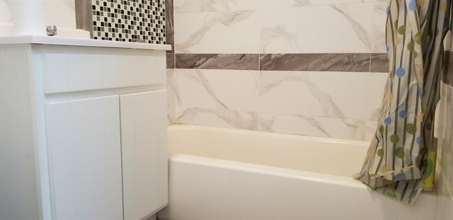 1 Bedroom, Flatbush Rental in NYC for $1,950 - Photo 2