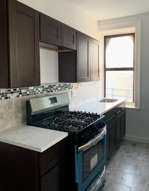 1 Bedroom, Mott Haven Rental in NYC for $1,500 - Photo 2