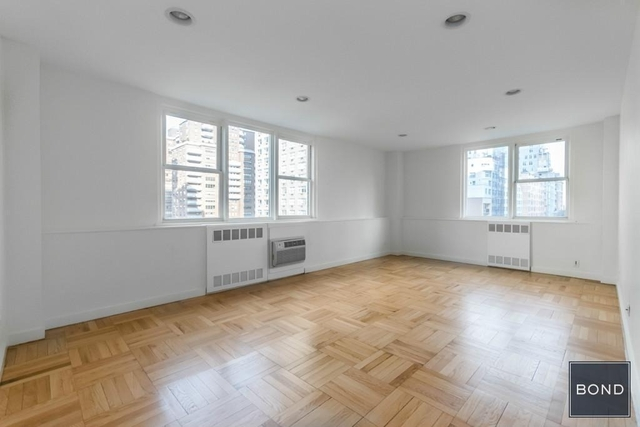 4 Bedrooms, Yorkville Rental in NYC for $12,745 - Photo 1