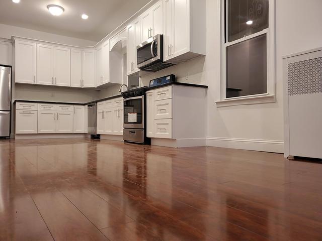 3 Bedrooms, Kensington Rental in NYC for $3,500 - Photo 1
