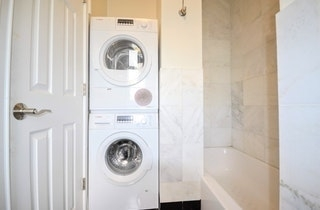 2 Bedrooms, East Williamsburg Rental in NYC for $2,610 - Photo 2