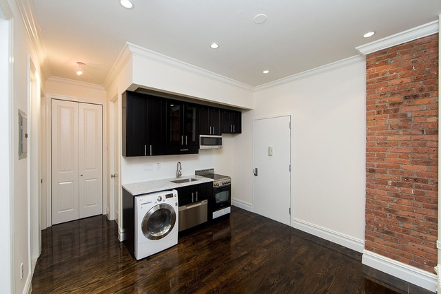 3 Bedrooms, Hell's Kitchen Rental in NYC for $4,455 - Photo 1