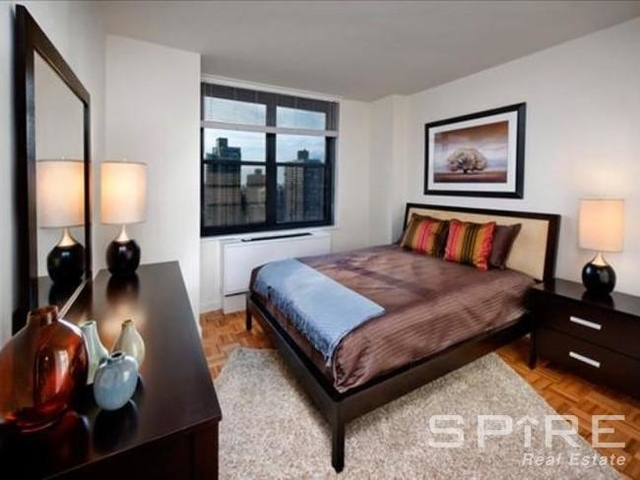 2 Bedrooms, Yorkville Rental in NYC for $4,570 - Photo 2