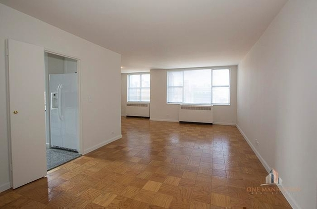 3 Bedrooms, Turtle Bay Rental in NYC for $6,000 - Photo 1