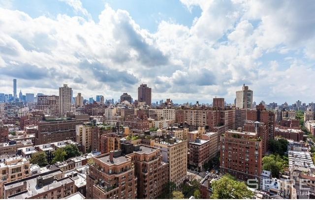 2 Bedrooms, Upper East Side Rental in NYC for $4,400 - Photo 2