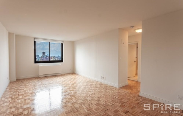 2 Bedrooms, Upper East Side Rental in NYC for $4,400 - Photo 1