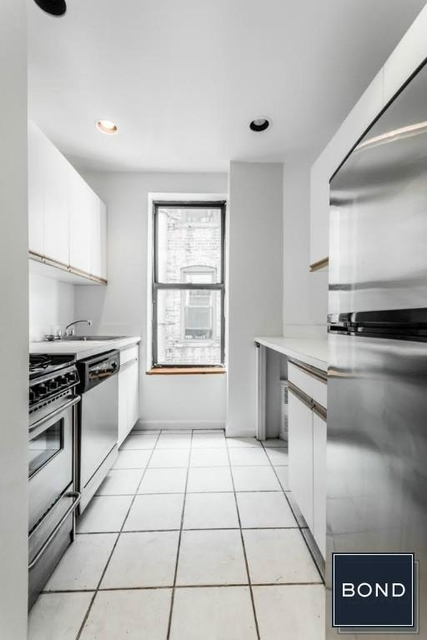 3 Bedrooms, Upper East Side Rental in NYC for $3,750 - Photo 2