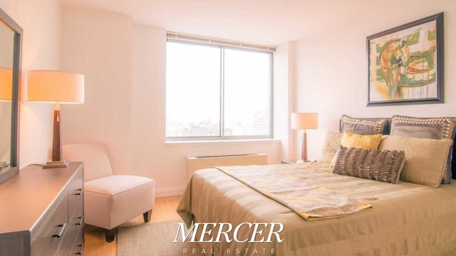 1 Bedroom, NoMad Rental in NYC for $4,491 - Photo 2