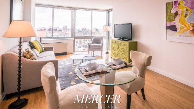 1 Bedroom, NoMad Rental in NYC for $4,491 - Photo 1