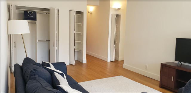 1 Bedroom, Upper East Side Rental in NYC for $3,795 - Photo 1
