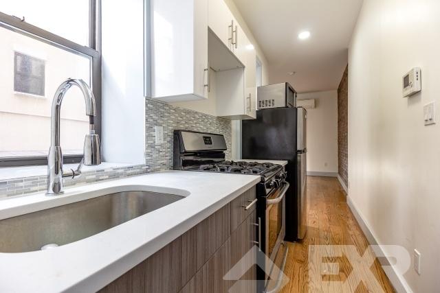 1 Bedroom, Bedford-Stuyvesant Rental in NYC for $2,145 - Photo 2