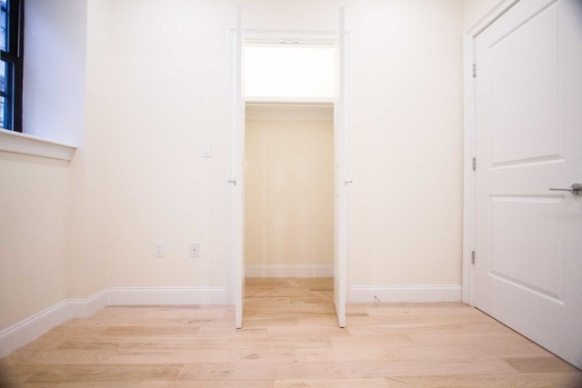 2 Bedrooms, Bushwick Rental in NYC for $2,875 - Photo 1