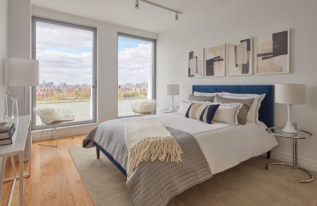 2 Bedrooms, Manhattan Rental in NYC for $5,957 - Photo 1