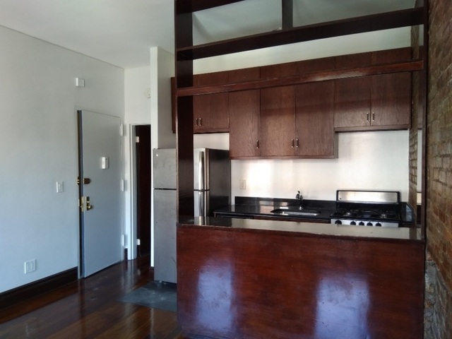1 Bedroom, Central Harlem Rental in NYC for $2,180 - Photo 2